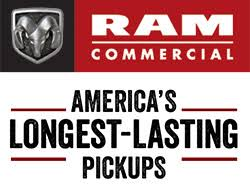 Ram Trucks: Ram 1500 | Landscape Management