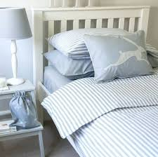 duvet covers grey and white striped duvet cover nz stitch stripe duvet cover set grey
