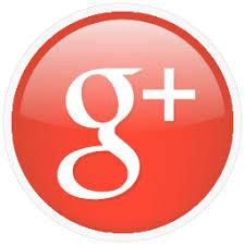Google Plus PNG Transparent Google Plus.PNG Images. | PlusPNG