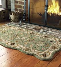 fire resistant hearth rugs marvelous fireplace rugs fireproof ideas to