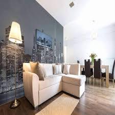 Während die decke in einem einheitlichen ton gestrichen sein sollte, darf sich der essbereich vom der restlichen küche abheben. 26 Neu Farbgestaltung Wohnzimmer Das Beste Von Wohnzimmer Frisch