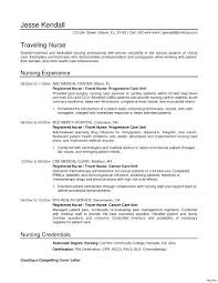 Nurse Anesthetist Resume Custom My Resume Unt Help Dallas Optimal Platformeco