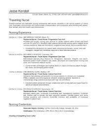 Nurse Anesthetist Resume Custom My Resume Unt Help Dallas Optimal Platformeco