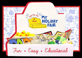 how i spent my holidays essay for kids essay on my school for kids  school holiday shop brought to you by my holiday fair welcome to my holiday fair my favorite vacation essay how i spent