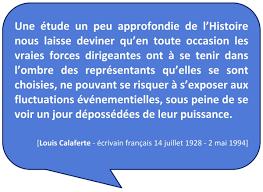 Citations Proverbes Et Autres Dictons Le Blog De Labsurde