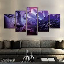 Small Picture Best 25 Purple wall art ideas on Pinterest Purple printed art