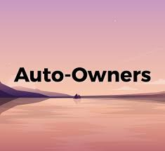 > lets you submit personal auto. Penn National Auto Insurance Review For 2021 Coverage Com