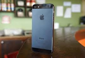 Which carrier should you an iPhone 5 from