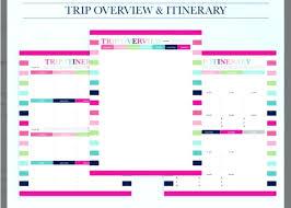 Plain Calendar Template Blank Concept Recent Print Printable Google ...