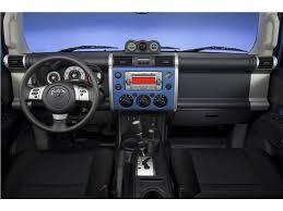 2014 toyota fj cruiser interior. 2014 toyota fj cruiser interior us news best cars u0026 world report