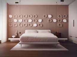 Modern Bedroom For Couples The Simple Bedroom Ideas For Couples Home Designs