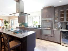 modern kitchen paint colors ideas including attractive trendy blue