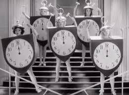 Du Hasst Die Uhrumstellung So Kannst Du Dagegen Stimmen Watson