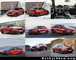 2018 bmw 240i. unique 2018 2018 bmw m240i coupe 13 bmw picture 1 of to bmw 240i