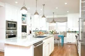 pendant lighting for kitchen. Island Pendant Lights Kitchen Lighting Ideas Beautiful  Hanging For Your . N