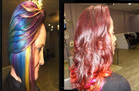 Hairstyle Ideas 2015 hair color in 3d 2015 hairstyle ideas youtube 5473 by stevesalt.us