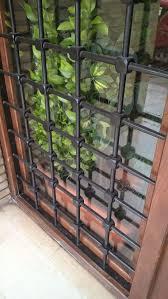 Grill Design In Pakistan Beautiful Grill Window Window Grill Design Grill Door