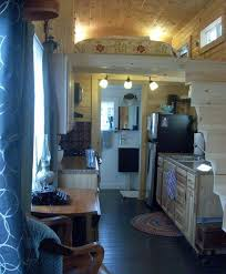 Small Picture Wonderful Tiny House Builders Yourself Beautiful Affordable