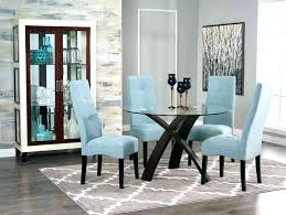 corner breakfast nook furniture. Brilliant Nook Related Post To Corner Breakfast Nook Furniture