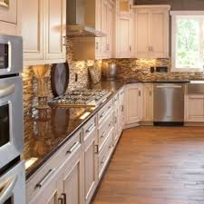 Interesting Decoration Rustic White Kitchen Cabinets Contemporary Ideas  Floor Lanterns Could I Do