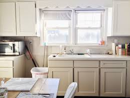 how to paint add shaker trim to kitchen cabinets