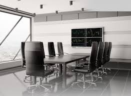 Get Rental Furniture for your office in Dallas