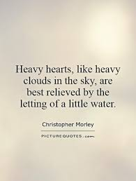 Heavy Heart Quotes Amazing Heavy Heart Quotes Sayings Heavy Heart Picture Quotes