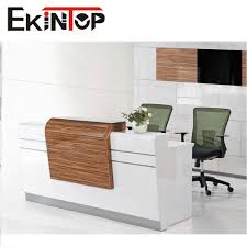 china used reception desk china used reception desk manufacturers and suppliers on alibaba com