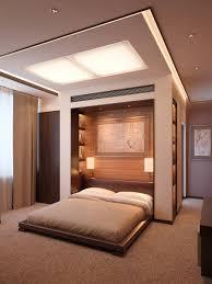 Bedroom:Latest Modern Bedroom Interior Inspiration For Contemporary Home  Design Fabulous Modern Neutral Bedroom Interior