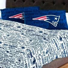new england patriots bedding sets patriot bed sheets new patriots bedding images new patriot bed sheets new england patriots queen size bedding set new