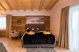 Urlaub Hotels Tirol
