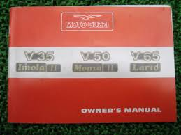 ts parts rakuten ichiba shop rakuten global market motoguzzi motoguzzi regular instruction manual wiring diagrams available moto guzzi