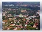 imagem de Paranaíta Mato Grosso n-17