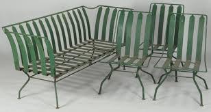 art deco outdoor furniture. Art Deco Outdoor Furniture Goods
