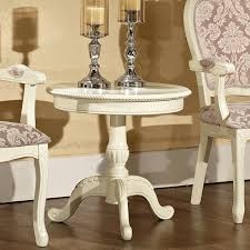 get ations specials european antique wood coffee table round coffee table small round table telephone teapoy coffee table