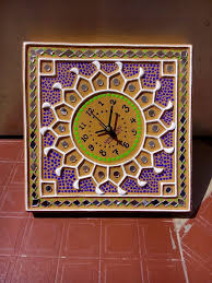 Small Picture 25 best indian home decor images on Pinterest Mirror work Mud