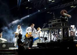<b>Arcade Fire</b> - Wikipedia
