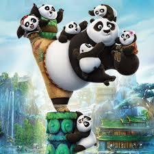 kung fu panda 3 wallpapers. Contemporary Kung Cute Kung Fu Panda 3 Wallpaper On Wallpapers D