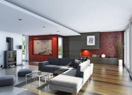 Interior Living Room Design Of Fine Incredible Living Room Interior Design  Ideas Examples Trend