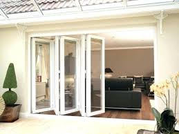 8 ft sliding glass doors where to find the best sliding glass doors s interior sliding