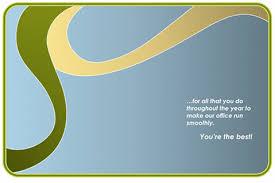 Template Anniversary Card Anniversary Card Templates 10 Free Printable Word Pdf