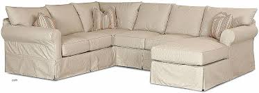 cool couch cover ideas. Cool Sofa Inspiration Ideas Sectional Covers And Large Sofas Couch Cover K