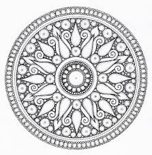 Small Picture Amazing Cool Coloring Pages Cool Coloring Desi 3220 Unknown