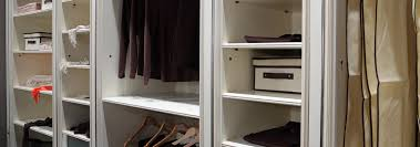 atlanta organizer closet and custom closets