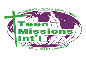 Teens japanese teen missions