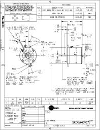 ge motor wiring diagram solidfonts ge motor wiring diagram 5kcr49wn2370cx pictures
