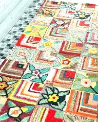 kitchen accessories wonderful rugs design collection breathtaking rug with white fl for bright colored bright colored fl area rugs