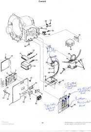 Dometic Rm2652 Check Light C5b5a3 Onan Nhe Wiring Diagram Wiring Resources