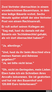 Böse Sprüche über Kollegen Sprüche