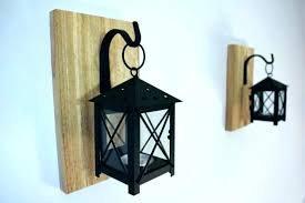 outdoor candle sconces wall outdoor wall candle lanterns wall candle lanterns indoor wall mounted candle lanterns